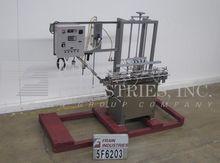 Packaging Dynamics Ltd. Filler