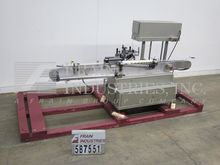 Quadrel Labeler P/S Wrap 8005WA