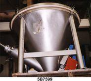 Pneumatic Feeder 5B7599