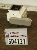 Reimelt Airlock SCH10 5D4127
