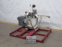 Kemwall Press Mechanical MARK I