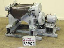 J H Day Mill Roller (Mill) 5E39