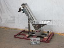 Service Engineering Inc Feeder
