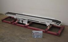 Used Conveyor Belt 5