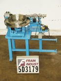Feeder Bowl 5D3179