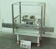 Cozzoli Capper Pluggers RS300 5