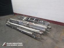 Conveyor Belt 5H0581
