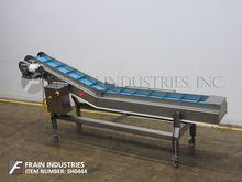 "Smalley Conveyor Belt 61"" – 70"""