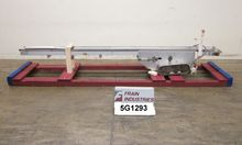 Used Conveyor Belt 8