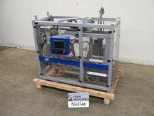 Sig Case Erector Glue FMD 5G374