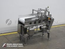 Conveyor Table Top 5H0321