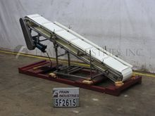 Process Engineering Conveyor Be