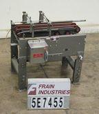 Roe Industries Conveyor Belt 16