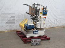 SWF Case Set-Up, Tray Tray Glue