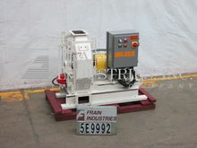 Bliss Mill Hammer E1906 5E9992