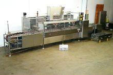 Raque Sealer Tray Inline HS2462