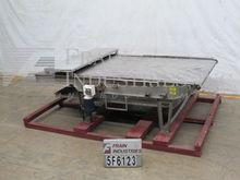 Heat & Control Conveyor Belt RB
