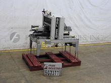 Belcor Sealer Case Taper 250 5G