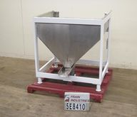 Eriez Feeder Vibratory 48A 5E84