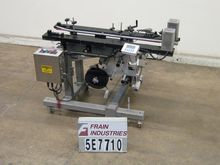 Used Label Aire Labe