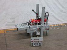3M Sealer Case Taper 700R 5F842