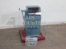 Pascall / Capco Test Equipment