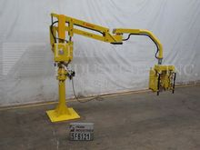 Used Dalmec Inc USA