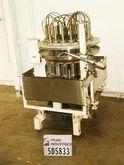 Kartridg Pak Aerosol Filler RPD
