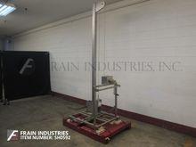 Eaglestone Equipment Material H