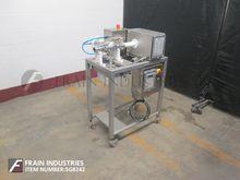 CEIA / Heat & Control Metal Det