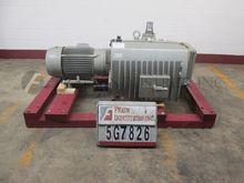 Busch Pump Vacuum 5G7826