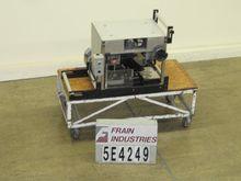 Hapa  Printer Case 203 5E4249