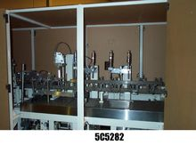 Used Hibar Filler Li