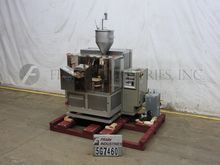 Used Norden Tube Pla