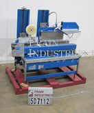 Durable Sealer Case Taper RM32F