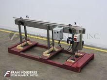 Dorner Conveyor Table Top 5G776