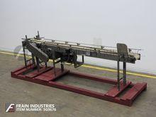 Nercon Conveyor Belt SEPARATION