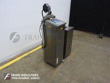 Video Jet Coder Laser 500SL 5G8