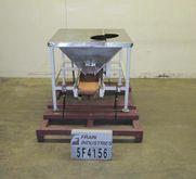 Used Hopper 17.75FT³