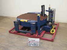 Lantech Conveyor Roller 5F4793