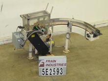 Arrowhead Conveyor Table Top 5E