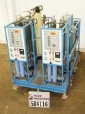 Applied Membranes Inc. Filter C