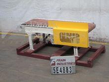 Conveyor Belt 20 X 75 5E4883