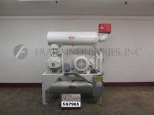 MAC/Sentinel Blower 520 5G7965