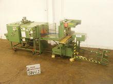 Douglas Machine Inc Shrink Bund