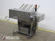 Thiele Feeder Coupon Inserter R