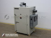 Despatch Ind Inc Ovens Tray/Gra