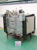 ETC Sterilizer Double Door RM40