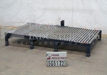 "Lantech Conveyor Roller 54""WX11"