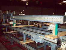 Knapp Logistics Automation Inc
